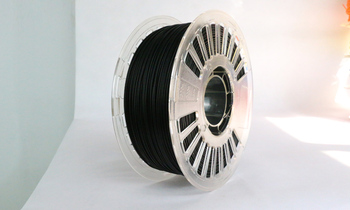 3d printer pla filament 1.75 mm filament 3d kalem baskı plastik malzeme pla 3d pen pinter pla filament 1kg 1.75 filamento max